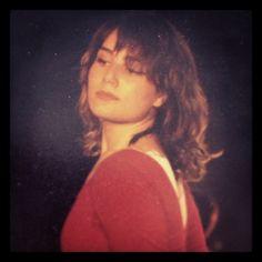 1992 dance on the floor :)