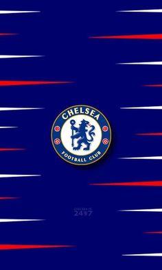 Chelsea Logo, Chelsea Blue, Chelsea Fans, Chelsea Football, Chelsea Wallpapers, Chelsea Fc Wallpaper, Nice Wallpapers, Football Is Life, Football Kits
