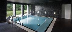 piscine interieure   piscine-interieure-011.jpg