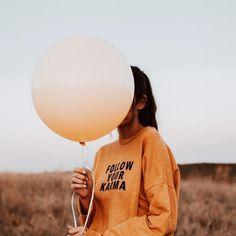Las Mejores Fotos Tumblr sola para imitar 2019   Mejores imágenes