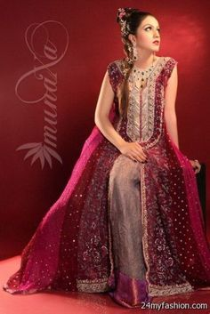 Cool New wedding collection 2018-2019 Check more at http://myclothestrend.com/dresses-review/new-wedding-collection-2018-2019/