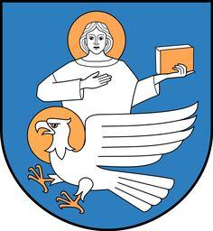 Gmina Łącko