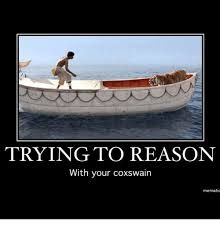 Image result for rowing memes