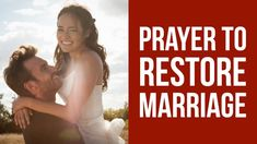 Powerful Prayer to Restore my Marriage Relationship (to get my family back). My Lord Jesus, I come before you today with a heavy heart; my marriage is in gra. Saving Your Marriage, Save My Marriage, Marriage Relationship, Relationships Love, Praying For A Miracle, Marriage Advice Quotes, Feeling Helpless, Couple Questions, Power Of Prayer