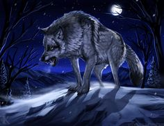 Dire Wolf Sentinel by KFCemployee   Create your own roleplaying game books w/ RPG Bard: www.rpgbard.com   Dungeons and Dragons Pathfinder RPG Warhammer 40k Fantasy Star Wars Exalted World of Darkness Dragon Age 13th Age Iron Kingdoms Fate Core Savage Worlds Shadowrun Call of Cthulhu Basic Role Playing Traveller Battletech The One Ring d20 Modern DND ADND PFRPG W40K WFRP COC BRP DCC TOR VTM GURPS science fiction sci-fi horror art creature monster character design