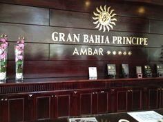 Luxury Bahia Principe Ambar Don Pablo Collection in Bávaro, La Altagracia