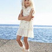 Twin-Set Girl zomer 2014
