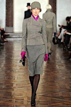 Polo Ralph Lauren   Ральф Лорен – легенда американской моды.. Обсуждение на LiveInternet - Российский Сервис Онлайн-Дневников