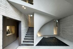 Museu Jade / Archi-Union Architects