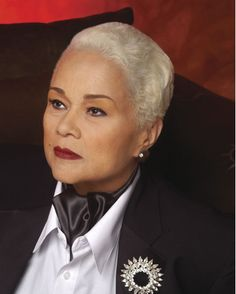 etta james-Beautiful but flawed. Had many challenges with drugs but boy could she speak her mind. Music is soulful
