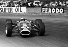 The most beautiful F-1 cars of all time... - ADVrider