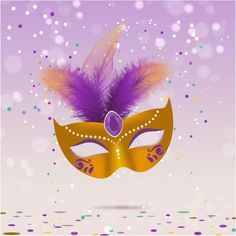 free vector Happy Brazil Carnival Golden Mask Background http://www.cgvector.com/free-vector-happy-brazil-carnival-golden-mask-background/ #Allegory, #Antifaz, #Background, #Balloon, #Balloons, #Bambini, #Birthday, #Brasil, #Brazil, #Card, #Carnaval, #Carnival, #Children, #Colors, #Confetti, #Costumes, #Eve, #Feast, #Feathers, #Fun, #Games, #GoldenMask, #Greeting, #Halloween, #Happy, #Harlequin, #Illustration, #Insert, #Invitation, #Joke, #Label, #Makeup, #Mascara, #Mask, #