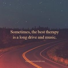 Lessons Learned in Life   Therapy.