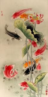 Japanese paintings - Google Search