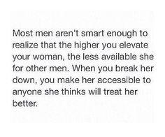 Sooooooooooooo sooooo TRUE!!!!