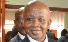 Mr. Ademola and five other judges were recalled on Saturday.