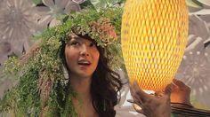 Headpiece - Jaycow @ XiaoShiGuang ❤ 薛凱琪 Fiona Sit - 《一直一直》 MV making of ❤ https://www.youtube.com/watch?v=v1_mwVown3k