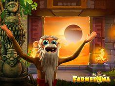 FARMERAMA Disney Characters, Fictional Characters, Art, Art Background, Kunst, Gcse Art, Fantasy Characters