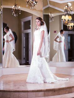 20 Best Bride Dressing Room Ideas Bride Dressing Room Bridal Dressing Room Dressing Room,Beach Flowy Sleeveless Beach Flowy Wedding Dresses