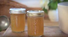 Gelée de romarin maison : une recette facile avec les herbes de son jardin