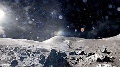 – Cool Moon Photo's – Project (Thank`s Alien Photos, Apollo 11 Moon Landing, Secret Photo, Moon Photos, Space Photos, Circle Time, Space Exploration, Ufo, Astronomy