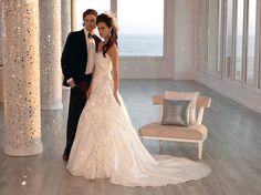 Joseph abboud formal wear in luxurious super 130's fabric