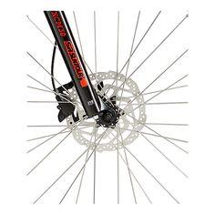 GT Verb Comp 27.5 Men's Mountain Bike 2019 - Red   Sport Chek Mens Mountain Bike, Mountain Biking, Full Suspension Mountain Bike, Air Shocks, Bottom Bracket, Circle Design, Sports Equipment, The Incredibles, Price Point