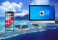 How To Transfer Photos From Iphone Flash Drive Using Windows 10 - Image Transfer and Photos Drive App, Using Windows 10, Best Iphone, Homescreen, Sd Card, Itunes, Usb Flash Drive, Ipad, Just For You