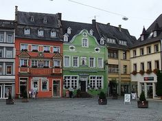 Wittlich, Germany