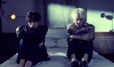 Updated: VIXX's First Subunit LR Composed of Leo and Ravi, Releases Teasers and More