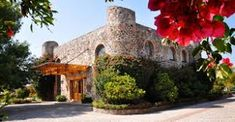 hacienda cantalagua contepec michoacan - Buscar con Google Mexico, Mansions, House Styles, Building, Jade, Google, Wall Storage, Haciendas, Home Remedies