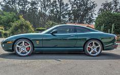 Best classic cars and more! 2013 Jaguar, Jaguar Xk8, Jaguar F Type, Jaguar Cars, Jaguar Xj220, High End Cars, Xjr, Jaguar Land Rover, Best Muscle Cars