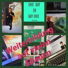 Online ist alles möglich, das vermitteln von Wissen, Produktinformationen und Körpersprache frei Haus Monopoly, Connect, Join, Business, Further Education, Make It Happen, Knowledge, Haus, Business Illustration