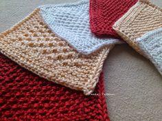 Egészen Panka: Panka kötősulija Blog Page, Blanket, Crochet, Ganchillo, Blankets, Cover, Crocheting, Comforters, Knits