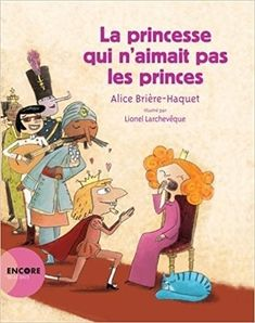 Lgbt, Roman, Album Jeunesse, Image Fun, Lesbian Love, Childrens Books, Storytelling, Family Guy, Barn