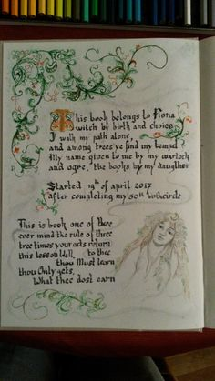 Where to start as a Witch Wicca Witchcraft, Wiccan, Magick, Religion Wicca, Hecate Goddess, Spells For Beginners, Grimoire Book, Witch Board, Which Witch