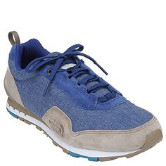 (ザノースフェイス) THE NORTH FACE 15 BERKELEY LOW 4 2 NZS99G04 (並... http://www.amazon.co.jp/dp/B019FLQ55I/ref=cm_sw_r_pi_dp_PEXpxb0FXKDAE