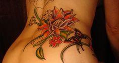 Imagenesde tatuajes - Buscar con Google