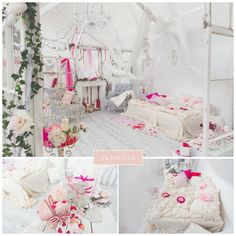 #valentine #photoplace #vintage www.rooms-studio.hu Lace Tops, Your Photos, Gift Wrapping, Rooms, Table Decorations, Studio, Gifts, Vintage, Furniture