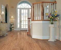 Home Improvement & Flooring solutions from www.AromazHome.com #flooring #homeimprovement #hardwoodfloors #Carpeting #Tiles #Floortiles #HomeDecor #HomeDesign