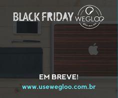 😄😄😄Preparado para a Black Friday 2016? De 21 à 28 de de Novembro todos os produtos do site com descontos incríveis lá no site da Wegloo... Aguarde!🚩www.usewegloo.com.br  #blackfriday #blackfriday2016 #adesivos   #wegloo  #beaglooer #glooyoutoo   #shoponline #compraonline