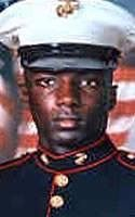 #SEALOfHonor ..... Honoring Marine Pfc. Rodricka A. Youmans who selflessly sacrificed his life thirteen years ago today in Iraq for our great Country on July 6, 2004. Please help me honor him so that he is not forgotten.  http://thefallen.militarytimes.com/marine-pfc-rodricka-a-youmans/268651