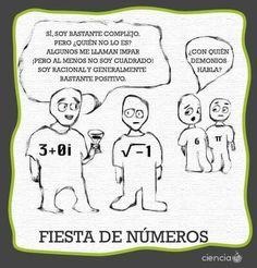 Jajajajajaja #matemáticas