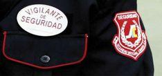 SECCIO SINDICAL UGT SECURITAS CATALUNYA: Los vigilantes de la Muralla llevan cuatro meses s...