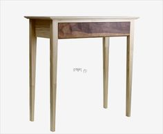 desk? dressing table? : 네이버 블로그
