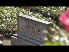 Berlin: Auf den Spuren von Alexander von Humboldt