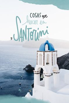Wondering what to wear in Greece in April and May? We've got your complete Greece packing list for spring, from clothes to shoes to other essentials! Whether you're heading to Athens, Santorini or beyond, PIN this for later so you'll know what to pack for Europe Destinations, Europe Travel Tips, European Travel, Travel Advice, Budget Travel, Travel Guides, Travel Hacks, Travel Info, Cheap Travel