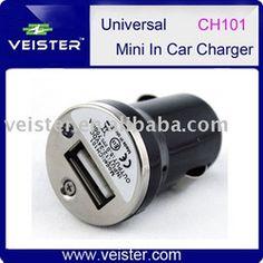Samsung galaxy tab P1000 car charger, View Samsung galaxy tab P1000 car charger, VEISTER Product Details from Shenzhen Veister Tech Co., Ltd. on Alibaba.com