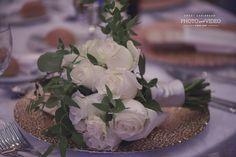 Weddings on the Beach » Congratulations Whitney and Jared #DestinationWedding Expert in #RivieraMaya www.weddingsonthebeach.com.mx #wedding #planner #Mexico #Bride's #1 Choice