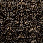 ALGOOD-BLACK by Kasmir